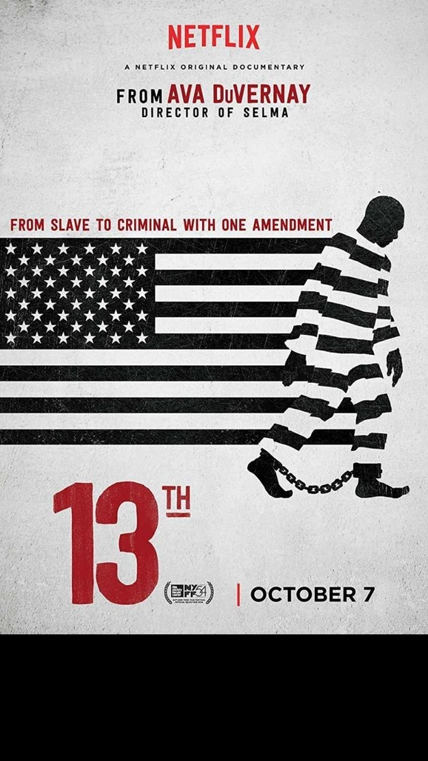 13th (2016)