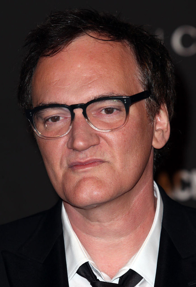Filmmaker Quentin Tarantino spoke with Deadline on Monday, addressing concerns about the car crash that left actor Uma Thurman injured on the set of Kill Bill: Volume 1, as well as his