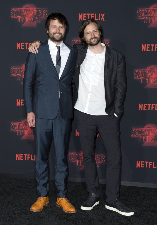 Stranger Things creators Matt and Ross Duffer have apologized after a former crew member accused them of verbally abusing multiple women on the set of the popular Netflix show.
