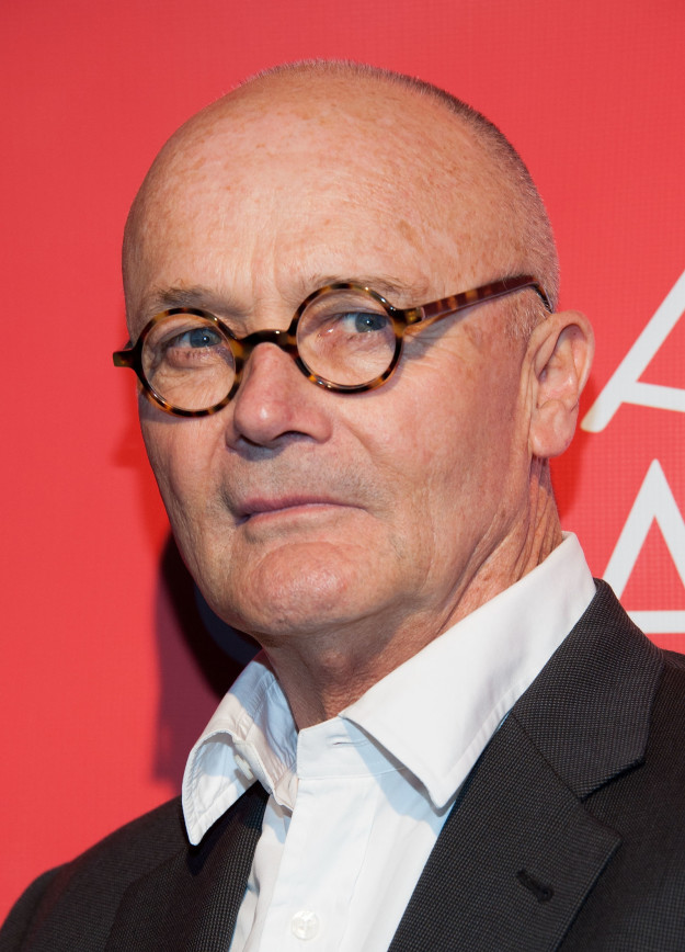 Creed Bratton: Would do it, but with some reservations.