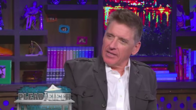Craig Ferguson said Macy Gray was the worst guest he ever had on his late night show.