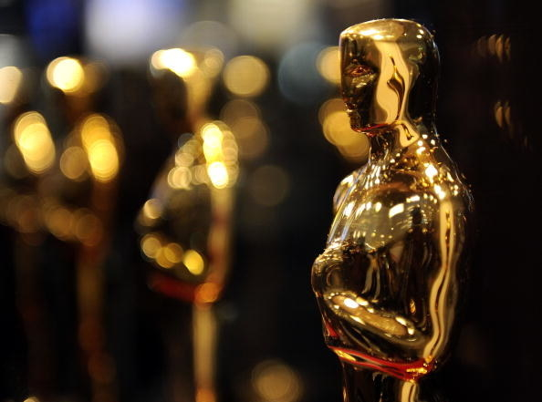 """The organization responsible for the Oscars said the decision came after a vote May 1 and aligns with their mission to """"encourage ethical standards that require members to uphold the Academy's values of respect for human dignity."""""""